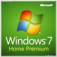 1PK WINDOWS 7 HOME PREM SP1 64-BIT ENG OEM