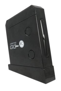 Arctic Cooling Arctic GC PRO (all-in-one 3D gaming system)