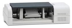 HP LaserJet 75 Sheet Envelope Feeder