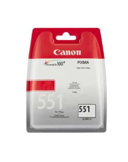 Canon cartridge CLI-551 C/M/Y/BK Multi Pack (CLI551CMYK)