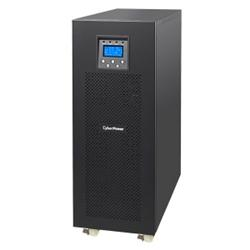CyberPower MainStream OnLine 6000VA/5400W, Tower