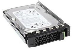 HD SAS 6G 600GB 15K HOT PL 3.5' EP
