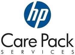 HP CPe - Carepack 3y Return to Depot Notebook Only Service
