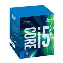 INTEL Core i5-7400 3.0GHz/6MB/LGA1151/Kaby Lake