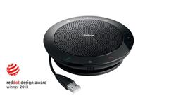 Jabra SPEAK 510, USB, BT, MS