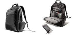 63b6e97d77 Lenovo batoh Business Backpack 15