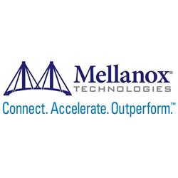 Mellanox 2 Year Extended Warranty for a total of 3 years Bronze for SX6005 and 6012 Series Switch