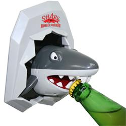 PRIME Shark Bottle Opener