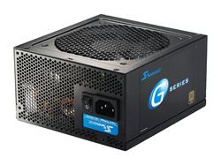 SEASONIC zdroj 360W G-360 (SSR-360GP)/ 80PLUS Gold